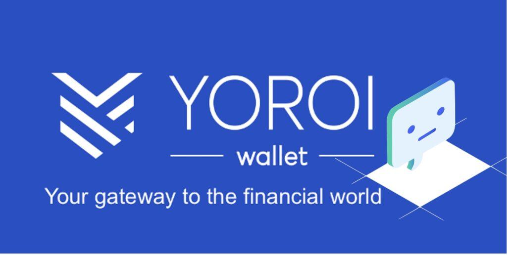 【スマホ版】YoroiでADAコインをステーキング委任する方法