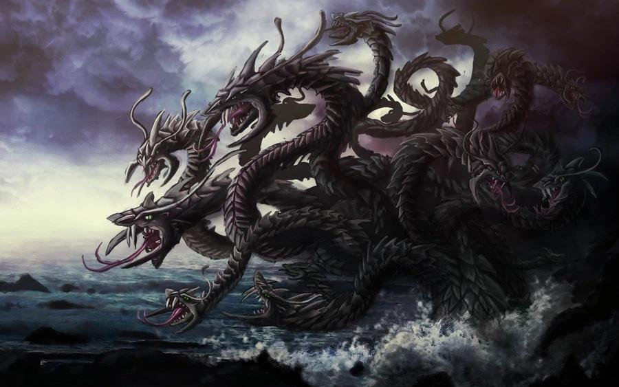 Hydra: Cardanoのスケーラビリティソリューション